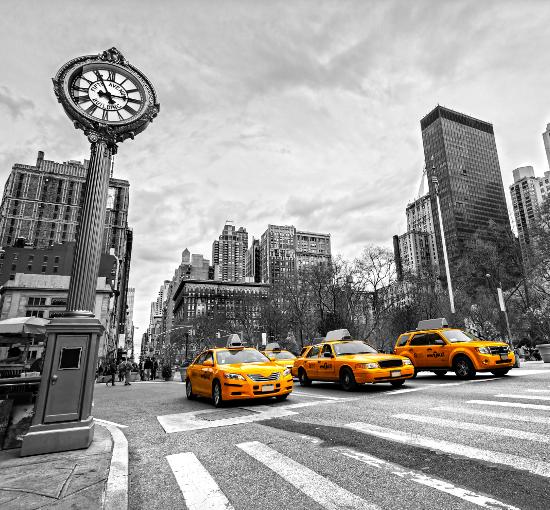 New york offerta pacchetto volo soggiorno evolution for Soggiorno new york