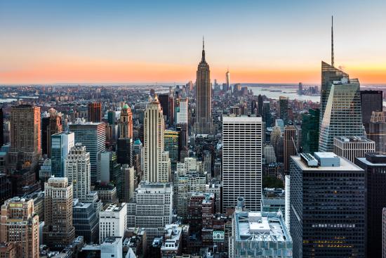 New york offerta pacchetto volo soggiorno evolution for Pacchetti volo e soggiorno new york