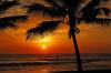 Viaggio da Sogno alle Hawaii