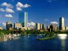 Soggiorno linguistico a Boston
