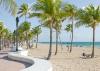 Soggiorno studio in una meravigliosa città della Florida